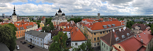 Tallinn shore excursions, Tourist sights, Tallinn, Estonia. Excursions for cruise-ship passengers, incentive groups. Conference,  corporate event, VIP,  private tour in Tallinn. A-DMC Estonia, tours to Old Tallinn.