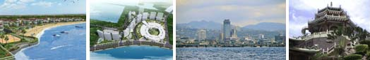 Professional Conference Organizer (PCO) in Cebu