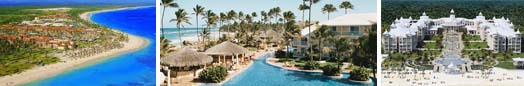 Professional Conference Organizer (PCO) in Punta Cana